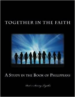 Together in the Faith